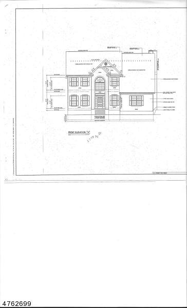 20 Mary Ave, Denville Twp., NJ 07834 (MLS #3435370) :: William Raveis Baer & McIntosh