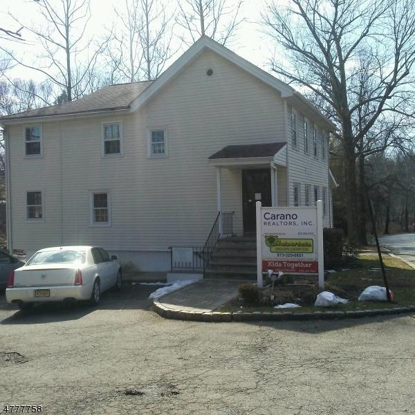 446 Northfield Ave, West Orange Twp., NJ 07052 (MLS #3446370) :: RE/MAX First Choice Realtors