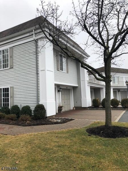 103 Riveredge Dr #103, Chatham Twp., NJ 07928 (MLS #3448332) :: RE/MAX First Choice Realtors