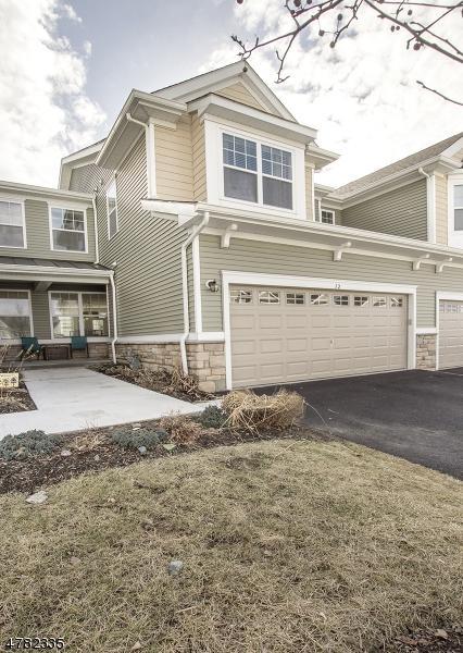 12 Wild Iris Lane, Allamuchy Twp., NJ 07840 (MLS #3450473) :: RE/MAX First Choice Realtors