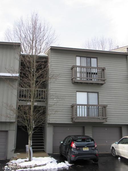 108 Spruce Hills Dr, Glen Gardner Boro, NJ 08826 (MLS #3451110) :: RE/MAX First Choice Realtors