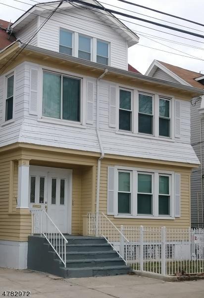 51 Chelsea Avenue, Newark City, NJ 07106 (MLS #3451148) :: RE/MAX First Choice Realtors