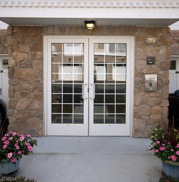 5 Granite Rd, B2 #2, Woodland Park, NJ 07424 (MLS #3451560) :: RE/MAX First Choice Realtors
