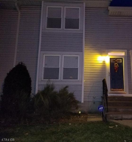 57 Village Dr, Hamburg Boro, NJ 07419 (MLS #3452580) :: RE/MAX First Choice Realtors
