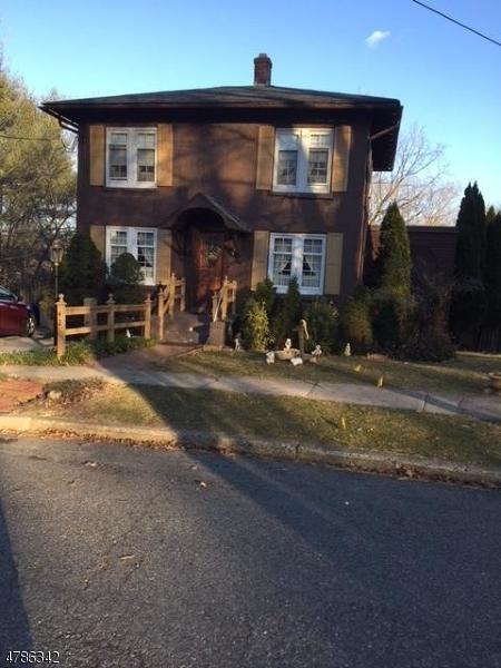 42 Valley View Cir, Phillipsburg Town, NJ 08865 (MLS #3454138) :: SR Real Estate Group