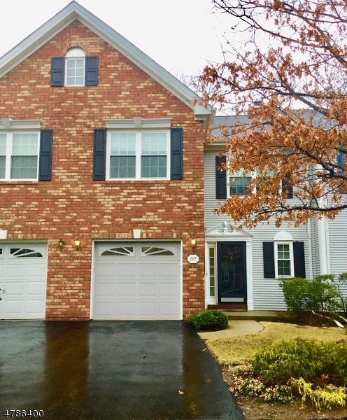 157 Sapphire Ln, Franklin Twp., NJ 08823 (MLS #3454201) :: SR Real Estate Group
