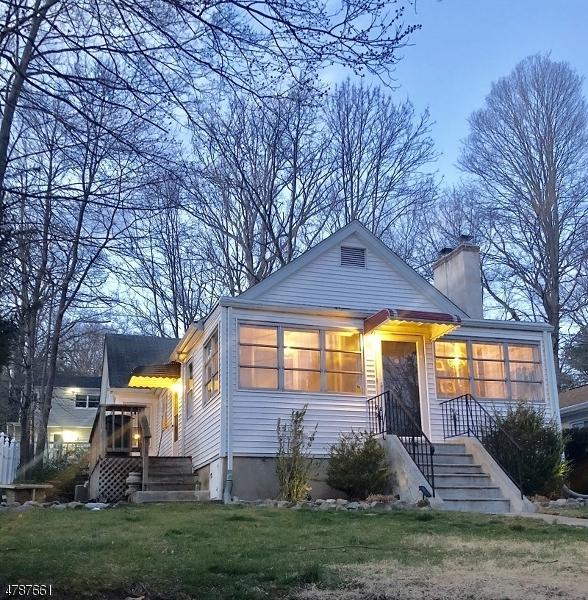 65 Kraft Pl, Ringwood Boro, NJ 07456 (MLS #3455368) :: SR Real Estate Group