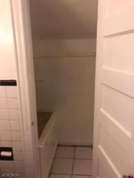 10 Melrose Ave, East Orange City, NJ 07018 (MLS #3460118) :: SR Real Estate Group