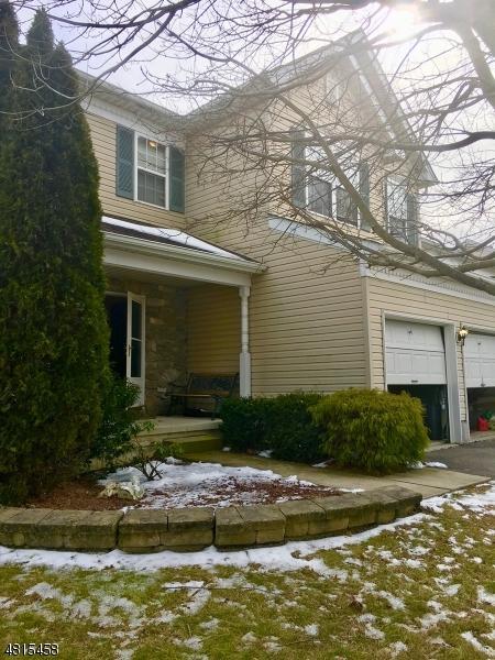 428 Hamilton Drive, Greenwich Twp., NJ 08886 (MLS #3481238) :: Team Francesco/Christie's International Real Estate