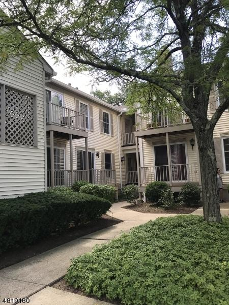 30 Commonwealth Dr #30, Bernards Twp., NJ 07920 (MLS #3484823) :: The Dekanski Home Selling Team