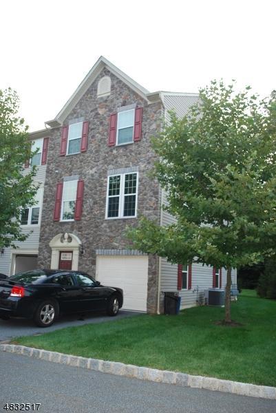 86 Thomastown Rd, Mine Hill Twp., NJ 07803 (MLS #3497288) :: William Raveis Baer & McIntosh