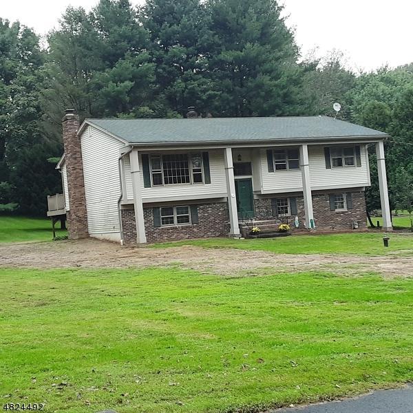 1 Fieldstone Ln, Hardyston Twp., NJ 07416 (MLS #3501152) :: William Raveis Baer & McIntosh