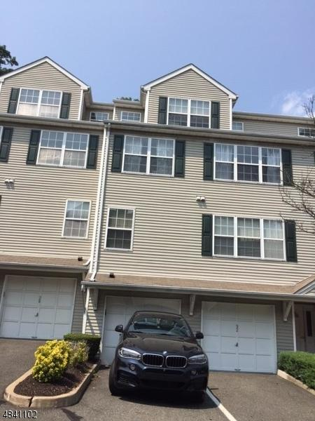 44 Ridgedale Ave Unit 231 #31, Morristown Town, NJ 07960 (MLS #3504924) :: RE/MAX First Choice Realtors