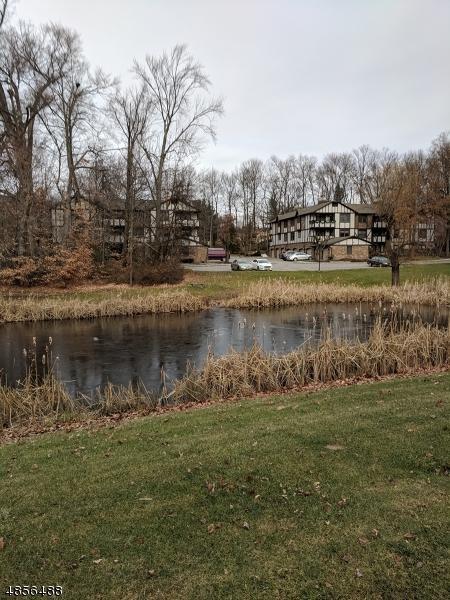 5 Heritage Drive, Chatham Twp., NJ 07928 (MLS #3519370) :: Coldwell Banker Residential Brokerage