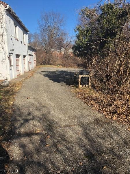 771 Edwards Rd, Parsippany-Troy Hills Twp., NJ 07054 (MLS #3520081) :: SR Real Estate Group
