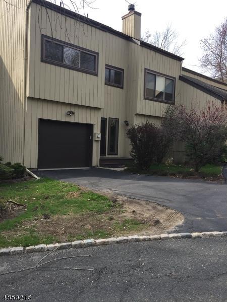 2 Walnut Lane, Harding Twp., NJ 07960 (MLS #3520889) :: William Raveis Baer & McIntosh