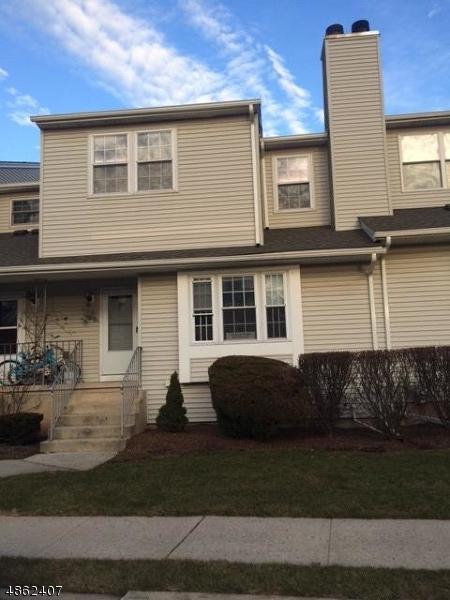 201 Driscoll Ct, Franklin Twp., NJ 08873 (MLS #3524689) :: Team Francesco/Christie's International Real Estate