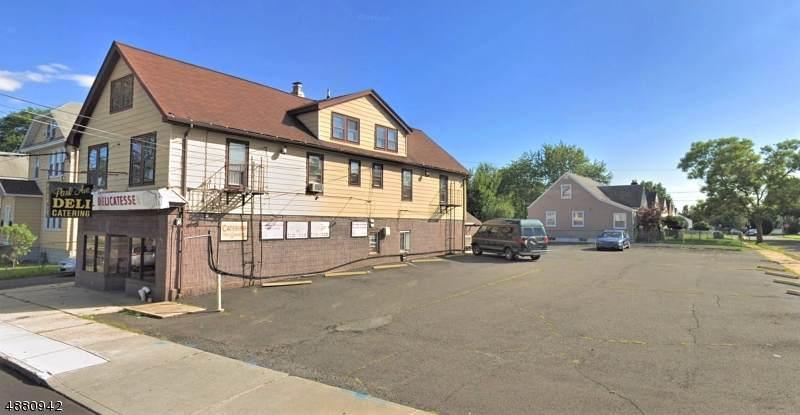 313 N Park Ave - Photo 1