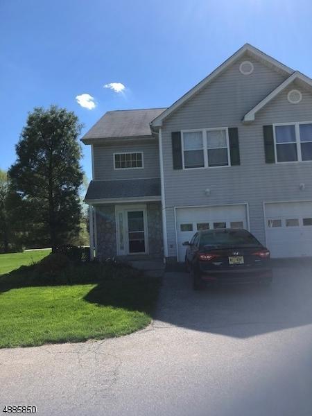 40 Beechmont Ter, Hardyston Twp., NJ 07419 (MLS #3545774) :: Coldwell Banker Residential Brokerage