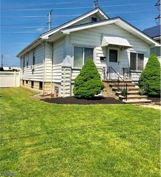 51 Barton St, Edison Twp., NJ 08837 (MLS #3554483) :: REMAX Platinum