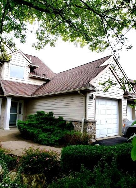11 Beardslee Circle, Hardyston Twp., NJ 07419 (MLS #3566577) :: SR Real Estate Group