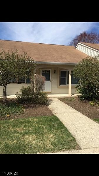 70 Carriage Ln, Sparta Twp., NJ 07871 (MLS #3566756) :: Coldwell Banker Residential Brokerage