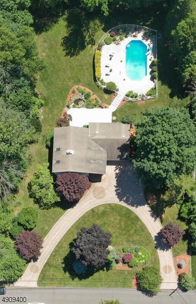 18 Cherry Ln, Upper Saddle River Boro, NJ 07458 (MLS #3569292) :: SR Real Estate Group