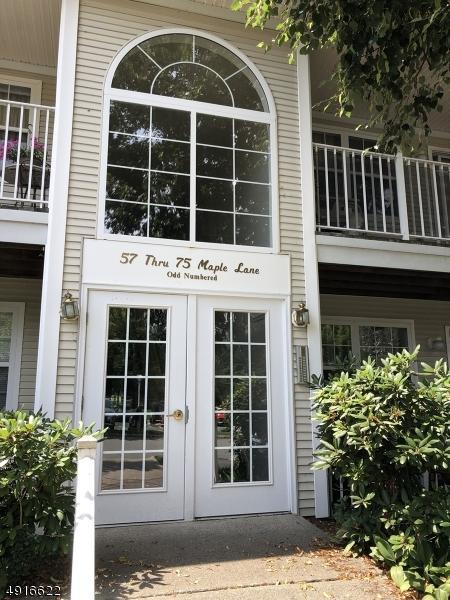 73 Maple Ln, Mount Arlington Boro, NJ 07856 (MLS #3574865) :: The Debbie Woerner Team