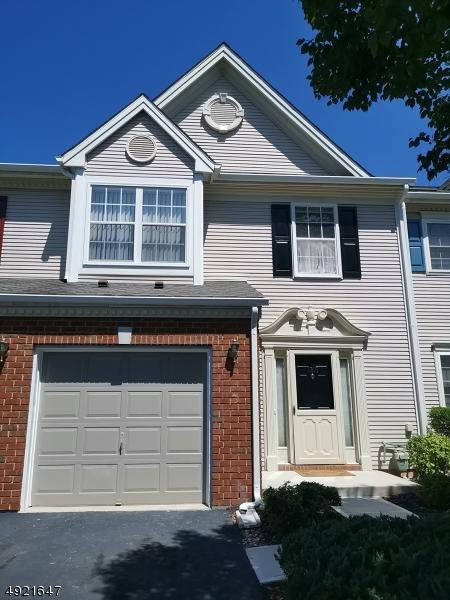 1705 Bayley Ct, Bridgewater Twp., NJ 08807 (MLS #3579745) :: The Dekanski Home Selling Team