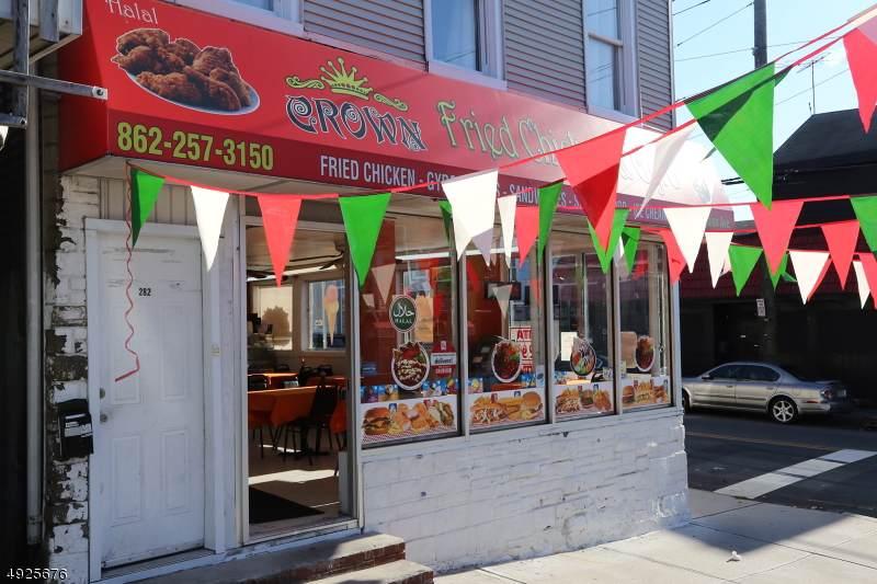 282 Union Ave - Photo 1