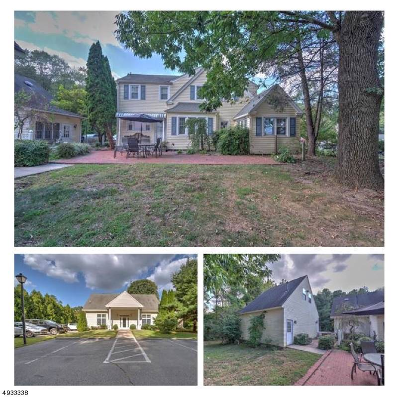 1808 Mt Holly Rd - Photo 1