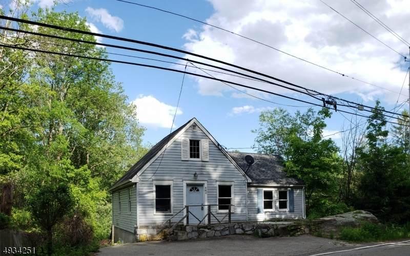 442 Morsetown Rd - Photo 1