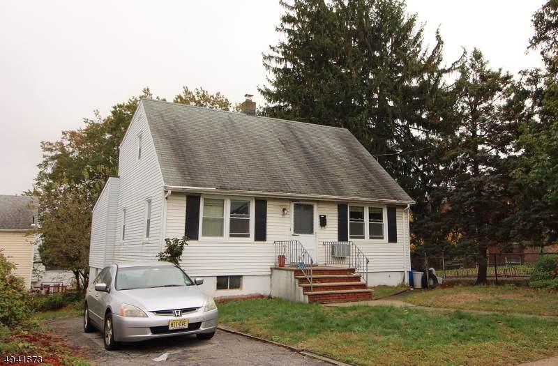 48 Longview Ave - Photo 1