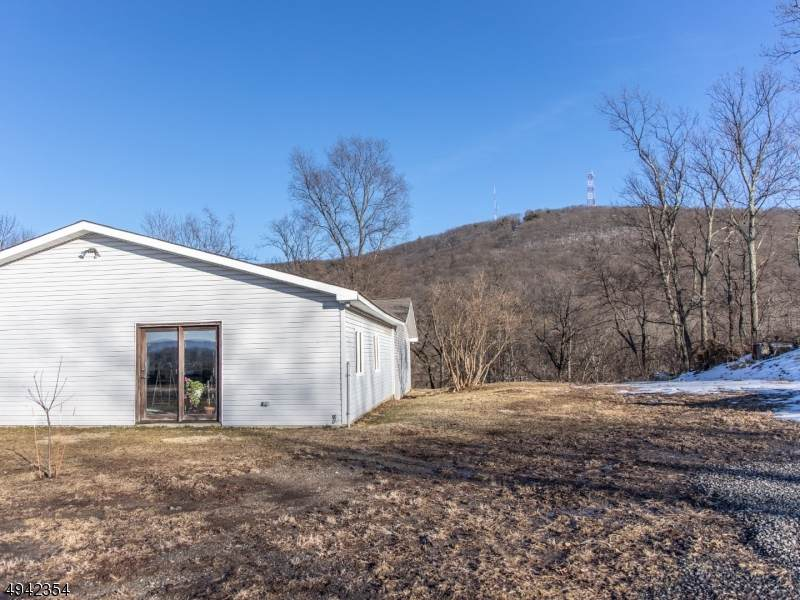 4431 Rudetown Rd - Photo 1
