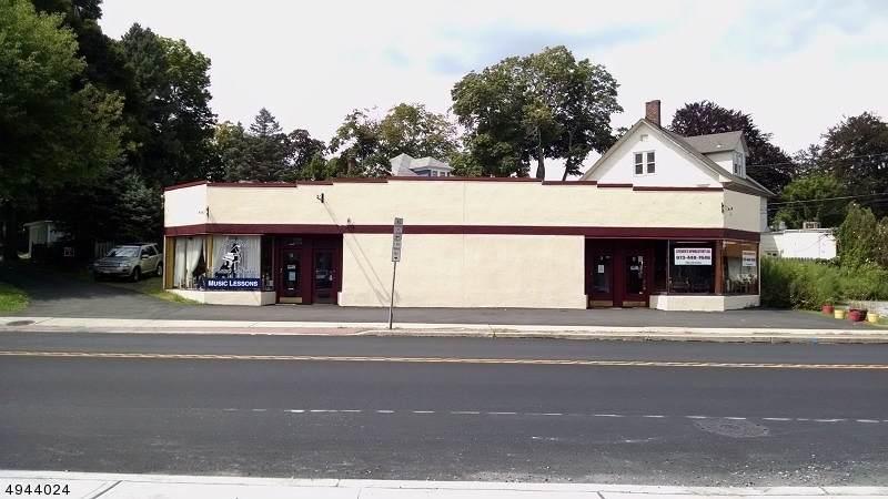 6 Ledgewood Ave - Photo 1
