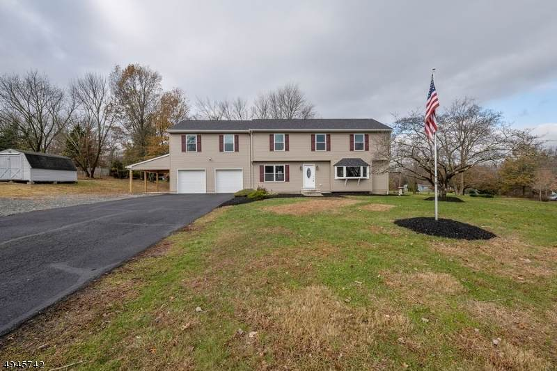 2 Starview Dr - Photo 1
