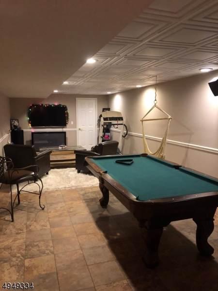 108 Morris Tpke, Randolph Twp., NJ 07869 (MLS #3605266) :: SR Real Estate Group