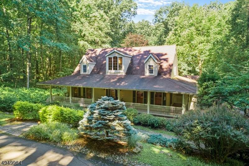 289 W Valley Brook Rd - Photo 1