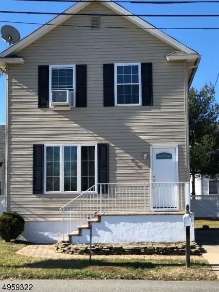 434 Kenneth Ave, South Plainfield Boro, NJ 07080 (MLS #3613256) :: Pina Nazario