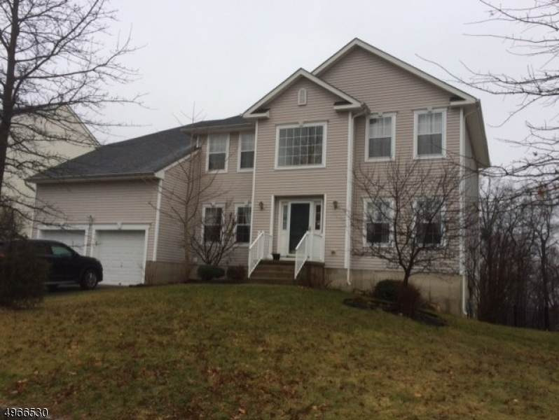 913 Timberline Dr - Photo 1