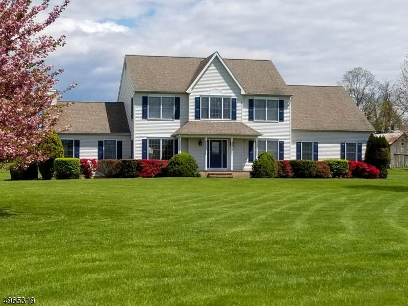 9 Pleasant View Manor Rd - Photo 1