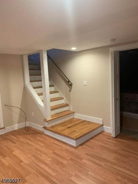 3 Warren Ln #1, Wantage Twp., NJ 07461 (MLS #3621738) :: The Dekanski Home Selling Team