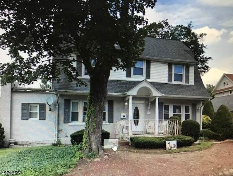 335 River Rd - Photo 1