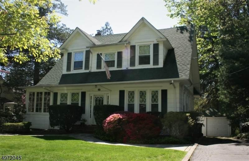 55 Oak Ave - Photo 1