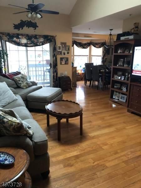 43 Loch Ln, Roxbury Twp., NJ 07852 (MLS #3626033) :: The Douglas Tucker Real Estate Team