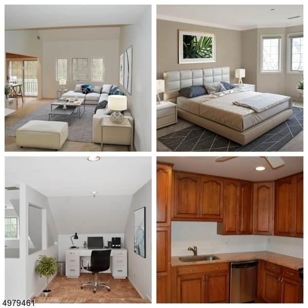 16 Leva Dr, Morris Twp., NJ 07960 (MLS #3631819) :: SR Real Estate Group