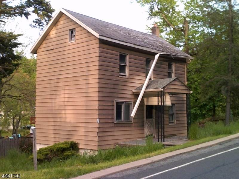 34 Route 31 - Photo 1
