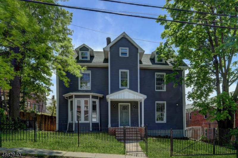 474 Tremont Ave - Photo 1