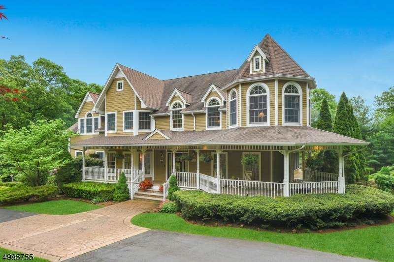 773 Wooded Trl - Photo 1