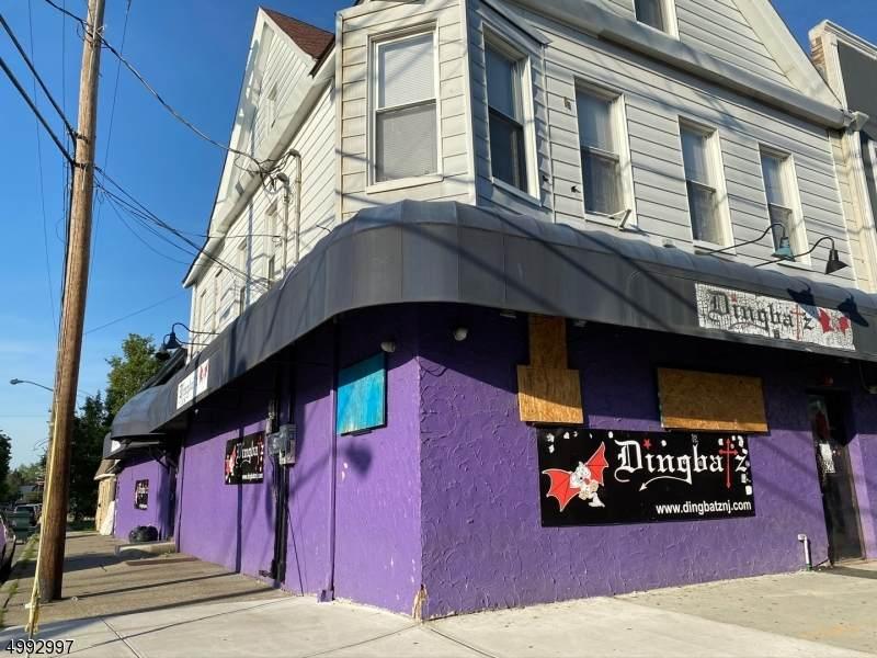 620 Van Houten Ave - Photo 1